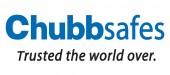 Logo_Chubbsafes
