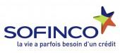 Logo_Sofinco