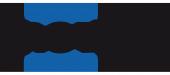 logo-protect