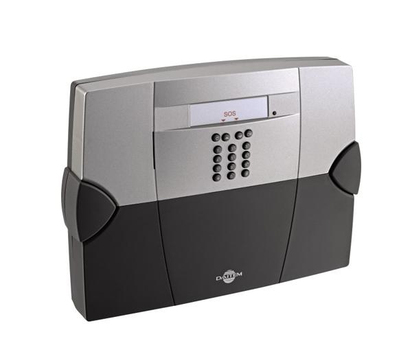 alarme sans fil transmetteur t l phonique adsl proxeo. Black Bedroom Furniture Sets. Home Design Ideas