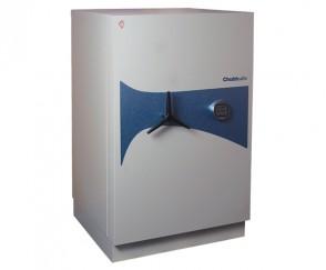 Armoire ignifuge gamme DataPlus