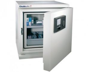 Armoire ignifuge informatique gamme Micro