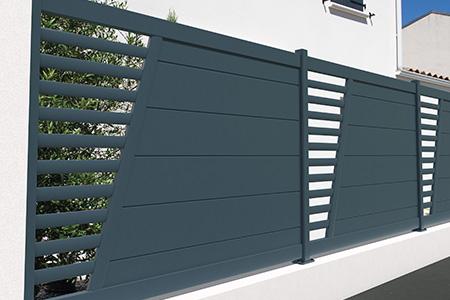 cloture-aluminium-collection-modernes-gamme-signature-2