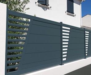 cloture-aluminium-collection-modernes-gamme-signature
