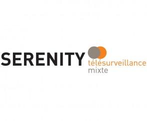 contrat-telesurveillance-SERENITY