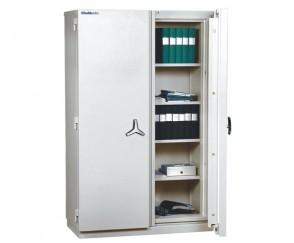 Armoire forte ignifuge papier gamme CS300