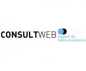 espace-de-telesurveillance-CONSULTWEB
