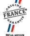 label-origine-france-garantie