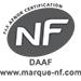 logo-NF-DAAF