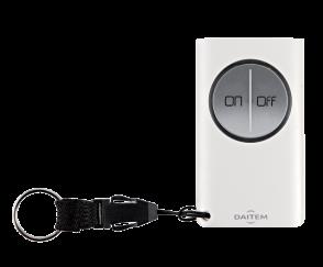 telecommande-2-fonctions-alarme