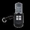 telecommande-4-fonctions-alarme-automatismes-BJ604AX