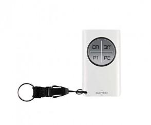telecommande-alarme-SH602AX