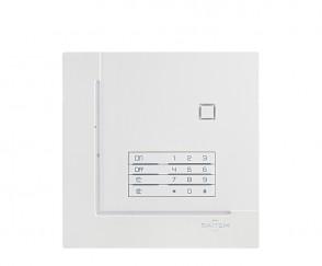 transmetteur-telephonique-BH511AX