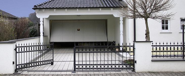 automatisme portail battant basse tension solutions de s curit maison et entreprise proxeo. Black Bedroom Furniture Sets. Home Design Ideas