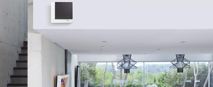 centrales d 39 alarme daitem solutions de s curit maison et entreprise proxeo. Black Bedroom Furniture Sets. Home Design Ideas