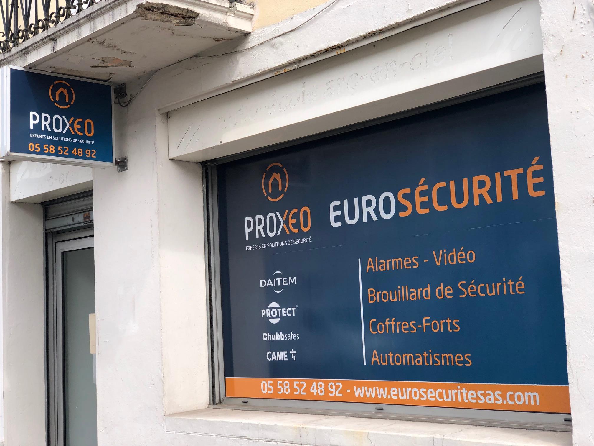 Eurosécurité-alarme-montdemarsan-40
