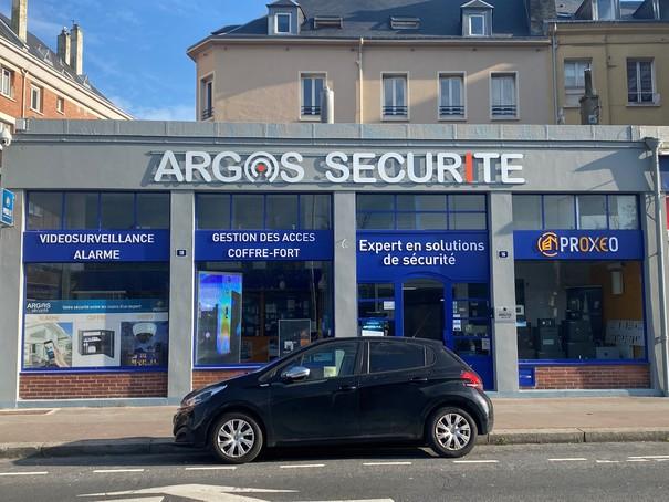 Installateur-alarme-argos-securite-le-havre-76