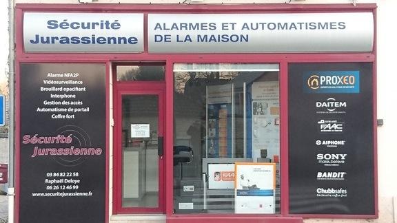 Scurit-Jurassienne-boutique-301116-ConvertImage
