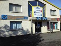 STIPA 65