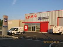 TPMC 63