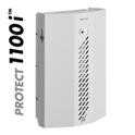 protect-1100i