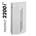 protect-2200i