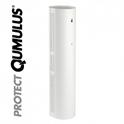 protect-qumulus