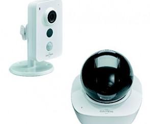 cameras-interieures-discretes-2