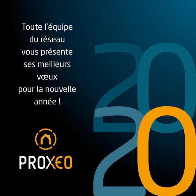 Proxeo_voeux_2020