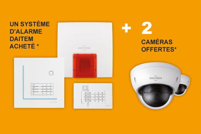alarmes-cameras
